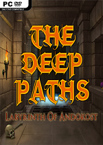 The.Deep.Paths.Labyrinth.Of.Andokost-PLAZA