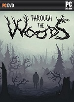 Through.the.Woods-RELOADED
