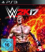 WWE_2K17_PS3-PROTOCOL