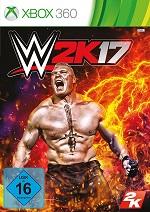 WWE_2K17_XBOX360-PROTOCOL