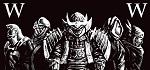 Warriors.Wrath.Evil.Challenge-HI2U