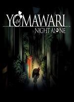 Yomawari.Night.Alone-HI2U