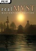 realMyst.Masterpiece.Edition.v2.0-PROPHET