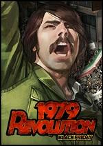 1979.Revolution.Black.Friday.MULTI7-0x0007
