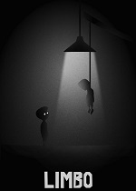Limbo.MULTi14-ElAmigos