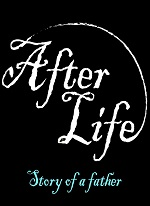 After.Life.Story.of.a.Father-PLAZA