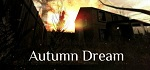 Autumn.Dream-HI2U