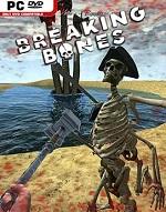 Breaking.Bones-PLAZA