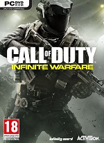 Call.of.Duty.Infinite.Warfare.GERMAN-0x0007