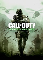 Call.of.Duty.Modern.Warfare.Remastered.MULTi10-ElAmigos
