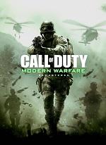 Call.of.Duty.Modern.Warfare.Remastered.MULTi10-ElAmigos