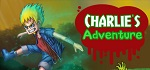 Charlies.Adventure-HI2U