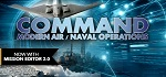 Command.Modern.Air.Naval.Operations.Command.LIVE.Don.of.a.New.Era-SKIDROW