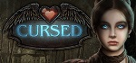 Cursed.MULTi4-PROPHET