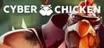Cyber.Chicken-SKIDROW