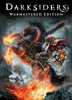 Darksiders.Warmastered.Edition-CODEX
