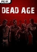 Dead.Age-PLAZA