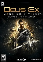 Deus.Ex.Mankind.Divided.Digital.Deluxe.MULTi9-ElAmigos