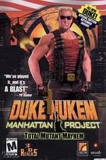 Duke.Nukem.Manhattan.Project-GOG