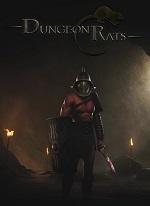 Dungeon.Rats.MULTi5-PROPHET