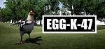 EggK47-PROPHET