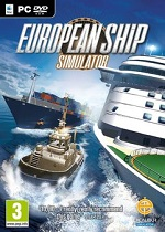 European.Ship.Simulator.Remastered-SKIDROW
