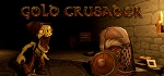 Gold.Crusader-TiNYiSO