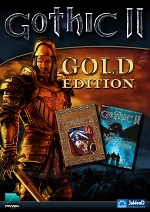 Gothic.II.Gold.Edition.MULTi6-PROPHET