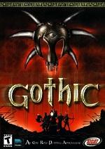 Gothic.MULTi7-ElAmigos