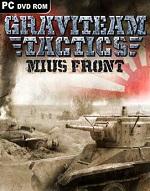 Graviteam.Tactics.Mius-Front.Dawn.of.Blau-SKIDROW