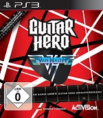 Guitar.Hero.Van.Halen.EUR.PS3-ATAX