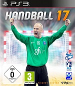Handball.17.PS3-DUPLEX