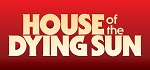House.of.the.Dying.Sun-SKIDROW