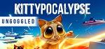 Kittypocalypse.Ungoggled-PLAZA