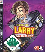 Leisure.Suit.Larry.Box.Office.Bust.EUR.PS3-ATAX