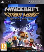 Minecraft_Story_Mode_The_Complete_Adventure_PS3-RESPAWN