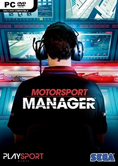 Motorsport.Manager.Endurance.Series-SKIDROW
