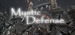 Mystic.Defense-HI2U