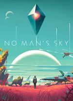 No.Mans.Sky.v1.1.Foundation-CODEX