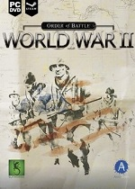 Order.of.Battle.World.War.II.Blitzkrieg-SKIDROW