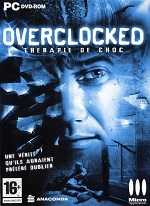 Overclocked.A.History.of.Violence.MULTi7-PROPHET