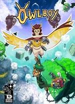 Owlboy-SKIDROW