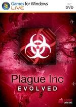 Plague.Inc.Evolved.Shadow.Plague.PROPER-PLAZA