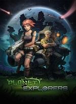 Planet.Explorers-CODEX