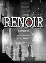Renoir-RELOADED