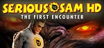 Serious.Sam.HD.The.First.Encounter.MULTi8-PLAZA