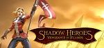 Shadow.Heroes.Vengeance.In.Flames.Chapter.1-HI2U