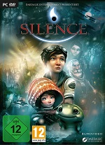 Silence.MULTi12-PROPHET