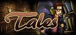 Tales.MULTi6-PROPHET
