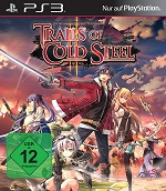 The.Legend.of.Heroes.Trails.of.Cold.Steel.II.PS3-DUPLEX